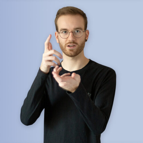 Szkolenia i konsultacje – Jakub Jacek