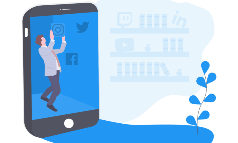Jak zabezpieczyć konto na Instagramie?